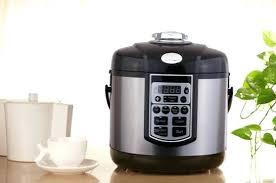 electric kitchen appliances marvelous electric kitchen appliances kitchen electrical