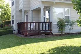 modern porch modern porch exterior mak design build