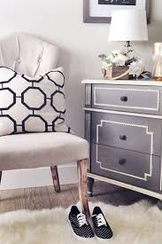 Empty Corner Decorating Ideas 105 Best Home Accents Images On Pinterest Decorating Ideas
