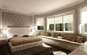 Window Seat Storage Bench Window Seat Bench Ideas 26 Furniture Ideas With Under Window