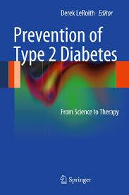 cheap 1 diabetes type find 1 diabetes type deals on line at