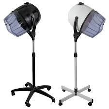 Salon Hair Dryer Chair Salon Hooded Hair Dryer With Chair Om Hair