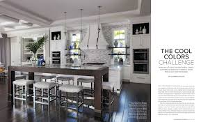 home and design magazine naples fl news diamond custom homes