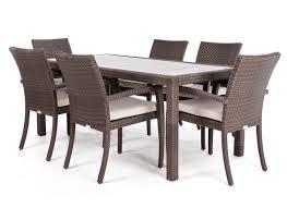 Patio Sets Shopko Lawn Chair Cushions Exclusive Furniture Ideas Shopko