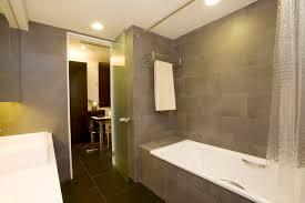 modern hotel bathroom modern hotel bathrooms modern building design