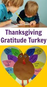 gratitude crafts for kids teaching kids gratitude and garlands