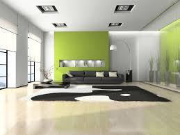 Wohnzimmerdecke Modern Indirekte Beleuchtung Decke Wohnzimmer Best Lampe Indirekte