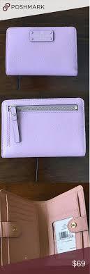 kate spade light pink wallet kate spade pink wallet light pink color bag and customer support