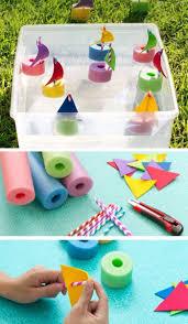 Idee Rouleau Papier Toilette Best 25 Bricolage Facile Ideas On Pinterest Children Crafts