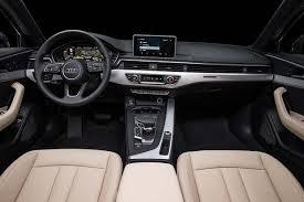Exotic Car Interior 10 Best Car Interiors Under 50 000 Autotrader