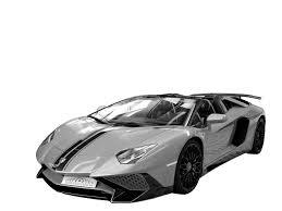 lamborghini aventador lp 750 4 superveloce lamborghini aventador lp 750 4 sv superveloce roadster