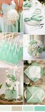 Copper Color Combinations by Best 25 Wedding Colors Teal Ideas On Pinterest Teal And Grey