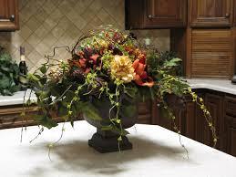 Traditional Flower Arrangement - custom floral arrangements traditional denver by home