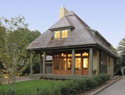 Hips Roof Hip And Valley Roof Houzz