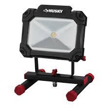 3000 lumen led work light work shop lights led fluorescent more the home depot canada