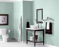 paint colors for bathrooms with also a bathroom ideas and colours