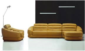 3 sectional sofa with chaise yellow leather sectional sectional sofas with chair sectional