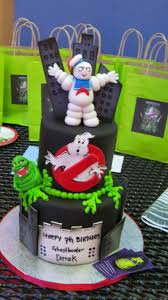 18 bästa bilderna om ghostbusters party på pinterest