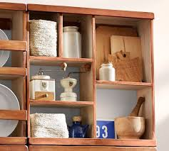 Pottery Barn Shelf With Hooks 137 Best Home Images On Pinterest Loveseats Appliances And Chairs