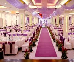 decorations for wedding decoration for wedding reception ideas wedding corners
