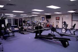 keystone wellness center key physical therapy