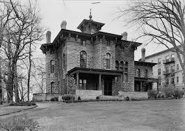 burbank house file burbank livingston griggs jpg wikimedia commons