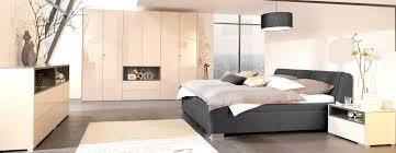 Schlafzimmer Gebraucht Ikea Schlafzimmer Alaiyff Info Alaiyff Info