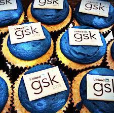 linkedin ca cupcakes from gsk 2013 linkedin office photo glassdoor