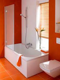 Corner Tub Bathroom Ideas Colors 14 Best Remodel Images On Pinterest Bathtub Shower Combo