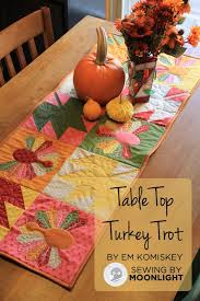 free thanksgiving quilt patterns bomquilts