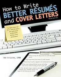 150 Best Resumes Cover Letters U0026 Business Cards Images On by Gallery Of Best Resumes A Collection Of Quality Resumes By