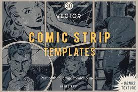 comic strip template comic strip activity comic strip template