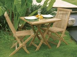 tavolino da terrazzo tavolo da balcone di necessit罌 virt羯 arredo giardino