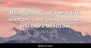 wedding shoes quotes zsa zsa gabor quotes brainyquote