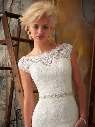cap sleeve wedding dress cap sleeve trumpet bridal gown mori bridal gown 1901