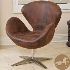 Overstock Armchair 27 Best Bedroom Chair Images On Pinterest Living Room Chairs