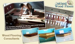wood flooring consultants bay area oakland wood floors