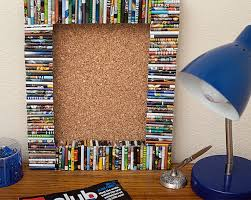 awesome decorating cork boards images house design ideas