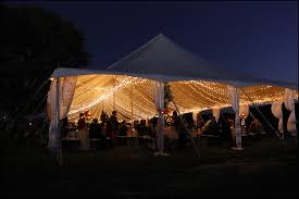 tent rentals for weddings wedding tent rental lighting atlanta chiavari chair