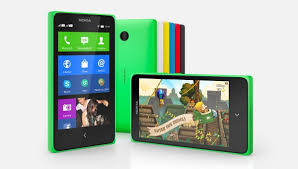 play flash on android root nokia x android and flash play store apk