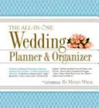 The Wedding Planner Book Getting Married On Long Island Meet Wedding Planner Mindy Weiss