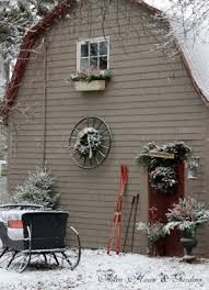 225 Best Pizzazz Home Decor Most Popular Images On Pinterest by 225 Best Christmas On The Farm Images On Pinterest Country