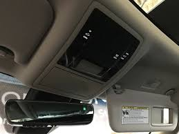 used lexus rx 350 for sale in delaware used 2017 lexus rx 350 4 door sport utility in edmonton ab l13529