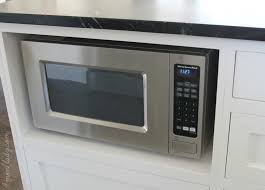 30 inch microwave base cabinet reviewing my own house kitchen cabinets
