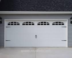 glass panel garage door glass panel garage door suppliers and glass panel garage door glass panel garage door suppliers and manufacturers at alibaba com