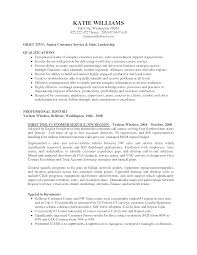example objectives in resume examples customer service resume objective resume examples resume example objectives objective customer mechanicalresumes com customer service resume objective examples resume objective