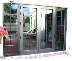 Rona Doors Exterior Patio Garden Doors Shutter On Door Patio Vs Garden Doors