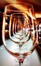 36 best wine glasses images on pinterest wine glass wine glass