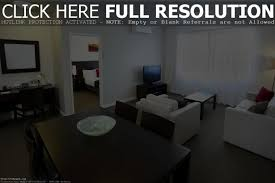 baby nursery 1 bedroom apt for rent bedroom apartments rent my