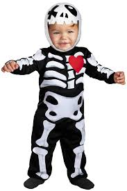 pug halloween costume for baby xo skeleton baby costume costume craze
